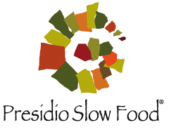 Logo-Presidio-slow-food