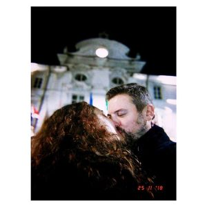 6 - francesca gandolfo barbera kiss
